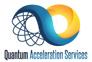 Quantum-Acceleration-Services-Logo