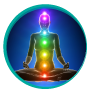 aura-chakra-balancing-quantum-acceleration-services