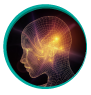 harmonic-mind-quantum-acceleration-services